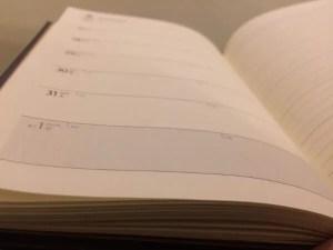 paperbranks paper-quority
