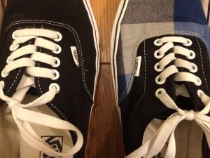 vans-authenthic-era shoelaces