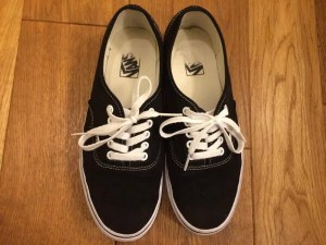 vans-authenthic over-view
