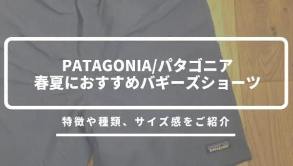 patagonia-baggies-shorts eyecatch