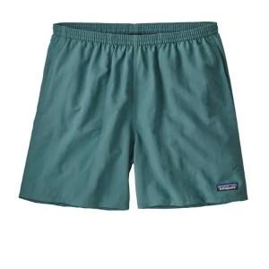 patagonia-baggies-shorts homepege-image