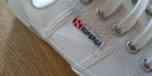 superga-2750 label-closeup