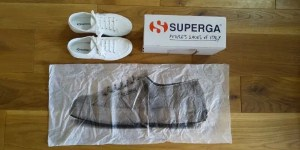 superga-2750 shoes-box-paper