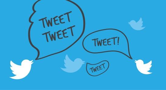 twitter-conversation