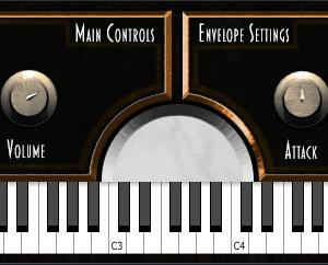 【フリーピアノ音源 VS Upright1】これで無料!?使える高品質ピアノプラグイン