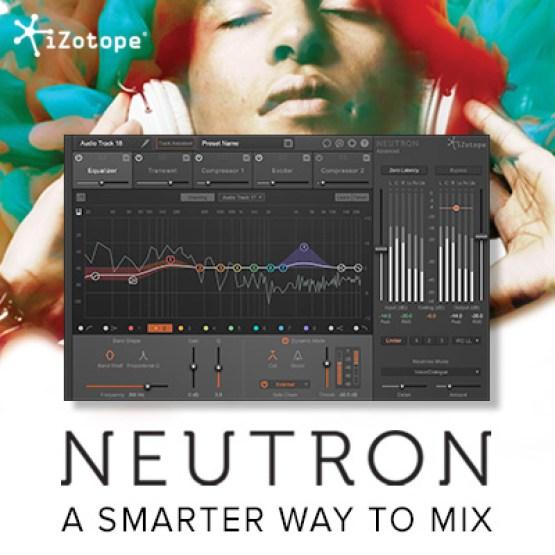 iz_neutron_n