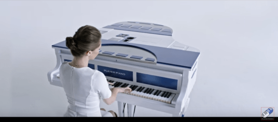 pianoplayer3