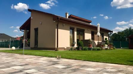 """""""Élen az otthonteremtésben"""" – MODERN HOME HUNGARY KFT."""