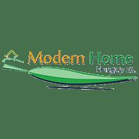 modernhomenew