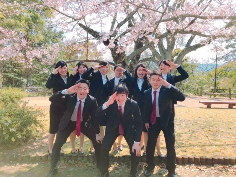春合宿 完!!!!