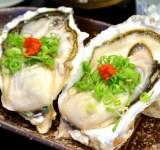 宮島で広島の牡蠣を食べませんか?「かき料理専門店 牡蠣屋」/ 宮島町