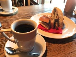 宮島でスローな朝食はいかがでしょうか?時が止まるカフェsarasvati(サラスヴァティ)