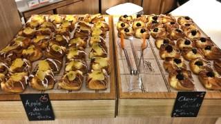 「ホテルグランヴィア広島」で朝食を食べよう!広島駅周辺の朝食