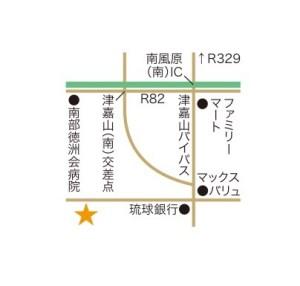 image_704