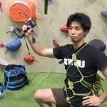 「若宮京介」セッター紹介第2弾 – のぼコン2018