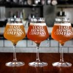 「Far Yeast Brewing」- のぼコン2019協賛企業紹介