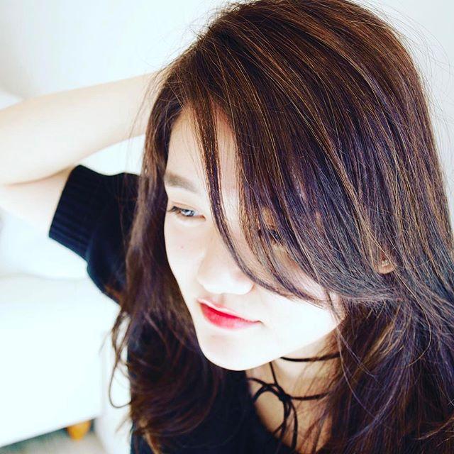 今日も今日とて撮影です。すこーし大人っぽいイメージでカットしました。ハイダメージもカットで艶髪に。…出来る限り。...#国立市#Rico#美容室#美容師#カットモデル募集中#コンテストモデル募集#カット#スタイリング#立川#西東京#ショートボブ#ボブ#ロング#セミディ#カラー#アシッドカラー#カットモデル#撮影#メンズカット#レイヤー#グラボブ#ポスティング#モデル#iPhone撮影#クリエイティブ#クリエイション