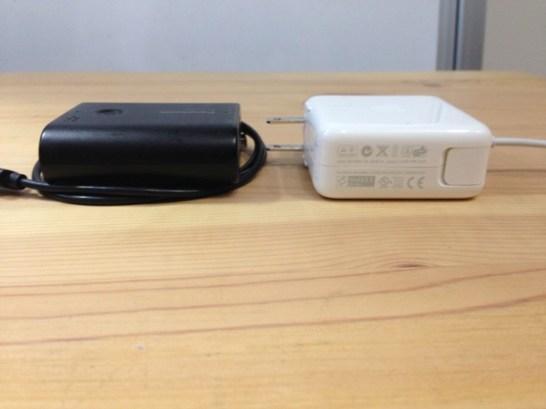 hiroyaki.MacBook-cable004.JPG