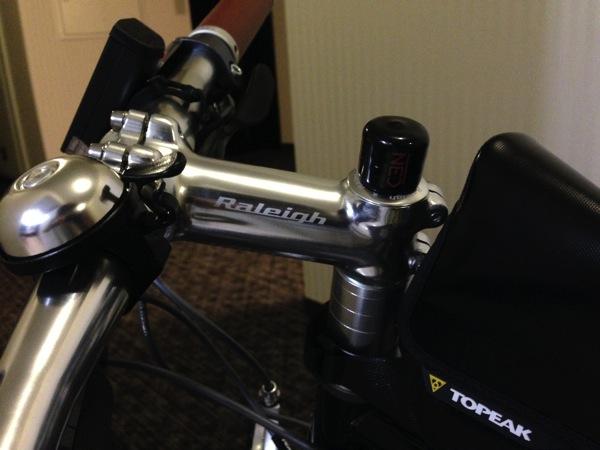Hiroyaki bikelock009
