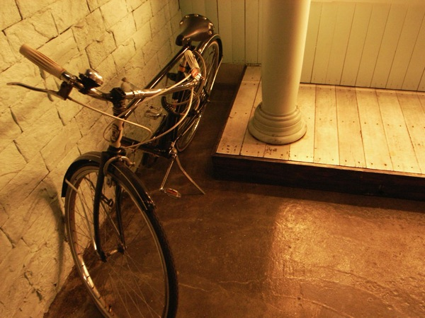 Hiroyaki crossbike choose006 0