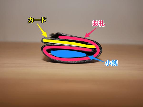 Hiroyaki chiisai saifu004