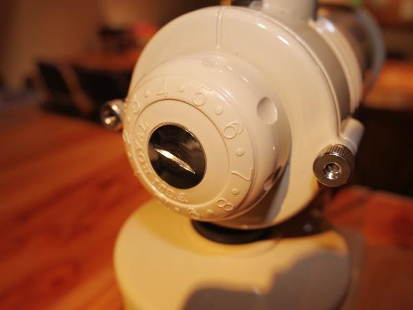 Hiroyaki electric coffee mill004