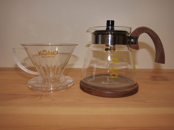 hiroyaki.konotype.dripper.coffee001.JPG