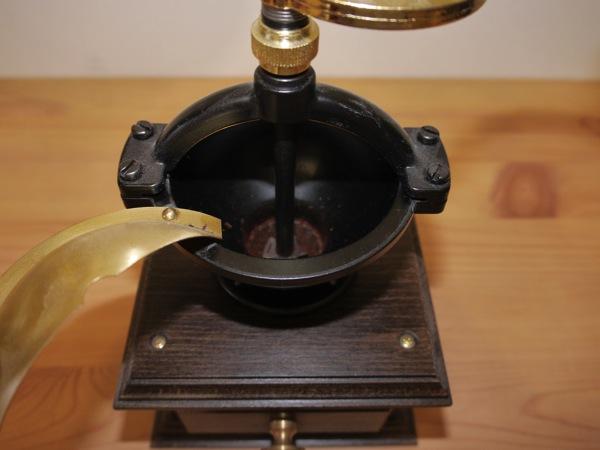 Hiroyaki zassenhaus mill coffee004
