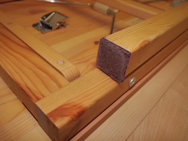 Hiroyaki compact desk008
