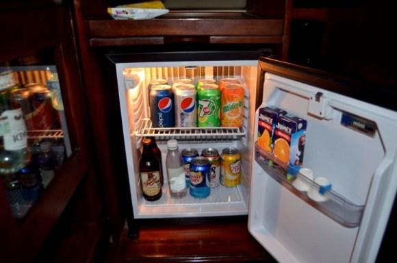 Hiroyaki share freezer001