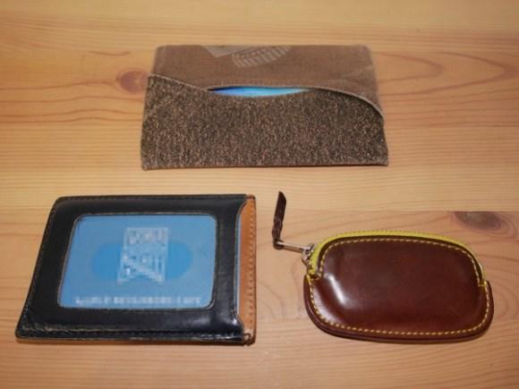 Hiroyaki tissue pouch harris tweed004