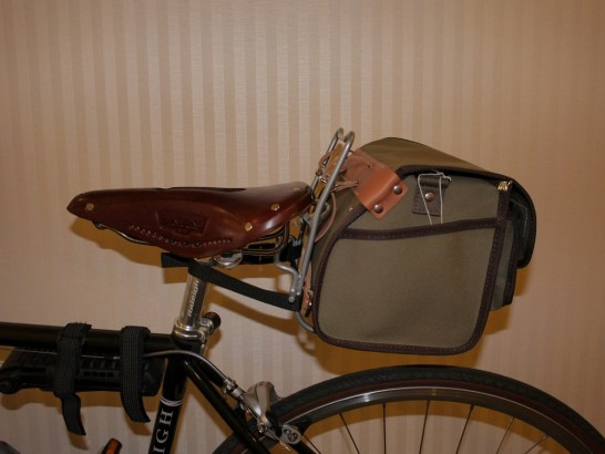 hiroyaki.carradice.Classic.Saddlebag.Rack007.JPG