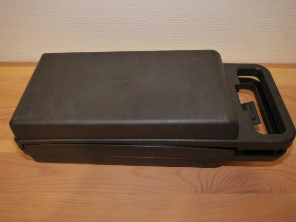 Cheap mic cm5s005