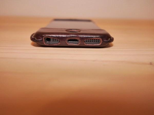 Roberu iphone case004