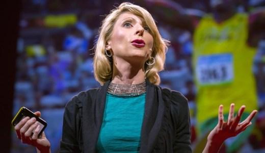 すべての起業家がピッチの前に見るべきTED動画