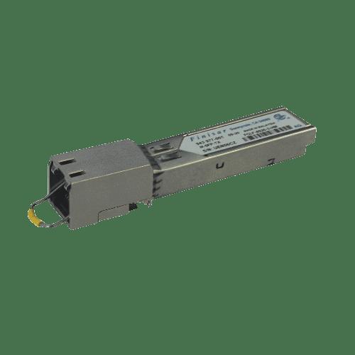sfp RJ45