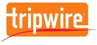 Tripwire logo
