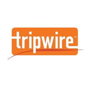 tripwire v2