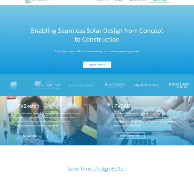 SolarStartup