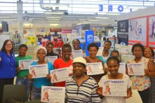 domestic-worker-group-photo-with-certificates-medium