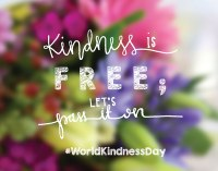rak_kindness_is_free