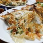 青森県青森市・新函館北斗からも木古内からも食べに来てほしい!深夜中華の殿堂「王味」の御三家メニュー