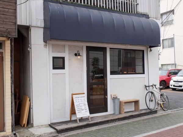 1roomcoffee-02
