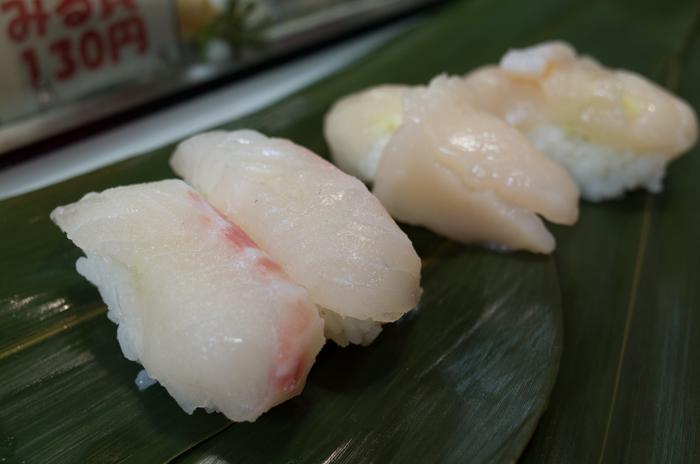さくら寿司-05