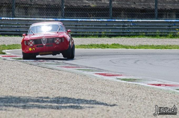 CoppaIT_Autostoriche_Vicentini (11)