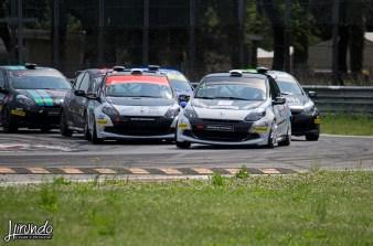 CoppaIT_Autostoriche_Vicentini (2)