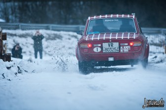 Snow_Trophy_Carbone (17)