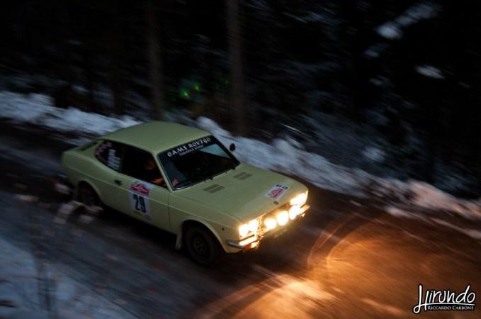 Snow_Trophy_Carbone (21)
