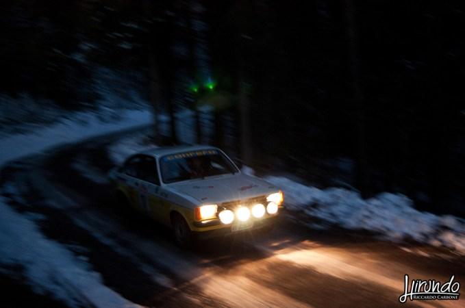 Snow_Trophy_Carbone (22)
