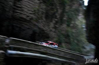 Rally1000Miglia_Carbone (19)